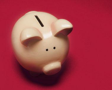 flsafety-savings